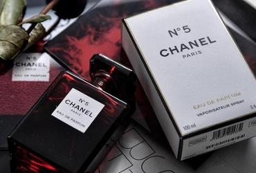 Hành trình trở thành biểu tượng nước hoa được ưa chuộng nhất thế giới của Chanel No. 5