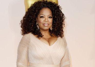Một Ngày Của Nữ Hoàng Truyền Hình Oprah Winfrey Diễn Ra Như Thế Nào?