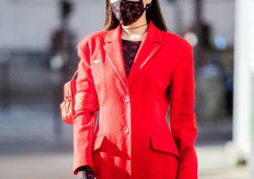 Vi rút Corona đang ảnh hưởng đến ngành công nghiệp Thời trang, Làm đẹp và Bán lẻ như thế nào