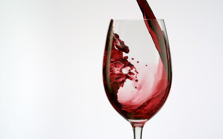 5 Đặc Trưng Của Những Chai Rượu Vang Đắt Nhất Thế Giới