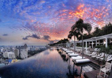 7 Trải Nghiệm Trên Cả Tuyệt Vời Du Khách Nhất Định Phải Thử Khi Đến Singapore