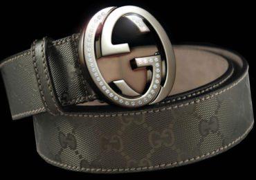 Điểm Danh 10 Sản Phẩm Đắt Giá Nhất Của Gucci