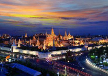 25 Trải Nghiệm Tuyệt Đỉnh Tại Thái Lan (Phần 2)