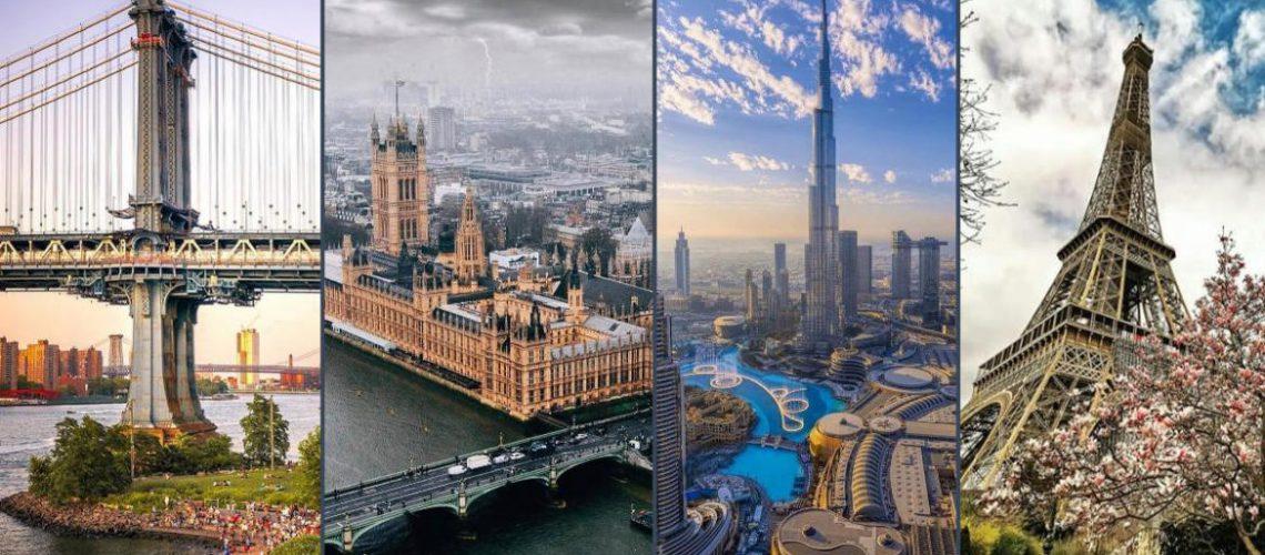 Most-Popular-Landmarks-On-Instagram-1170x612