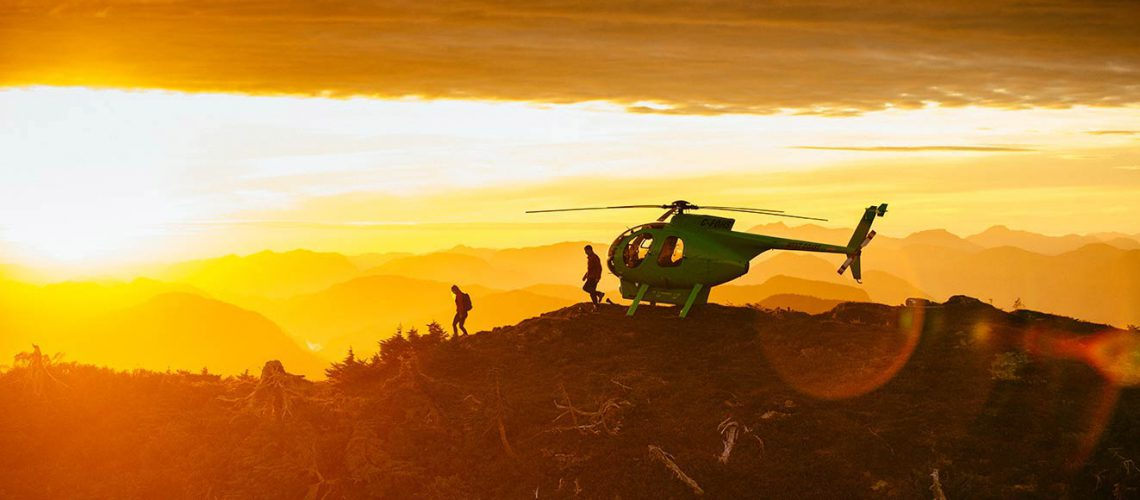 main-canada-british-columbia-nimmo-bay-helicopter-adventure-sunset-2